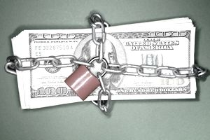 Keep your money safe as you get closer to retirement