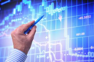 What does drawdown in forex mean