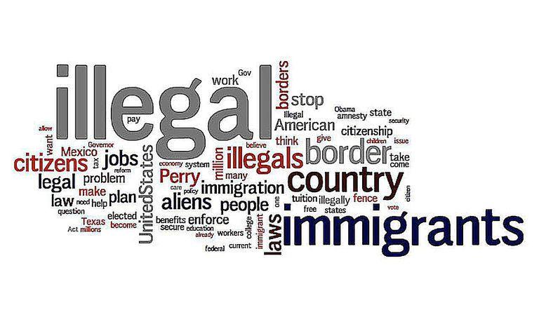 immigration-wordle.jpg
