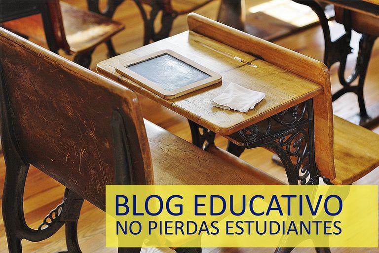 Como tener éxito con un blog sobre educación