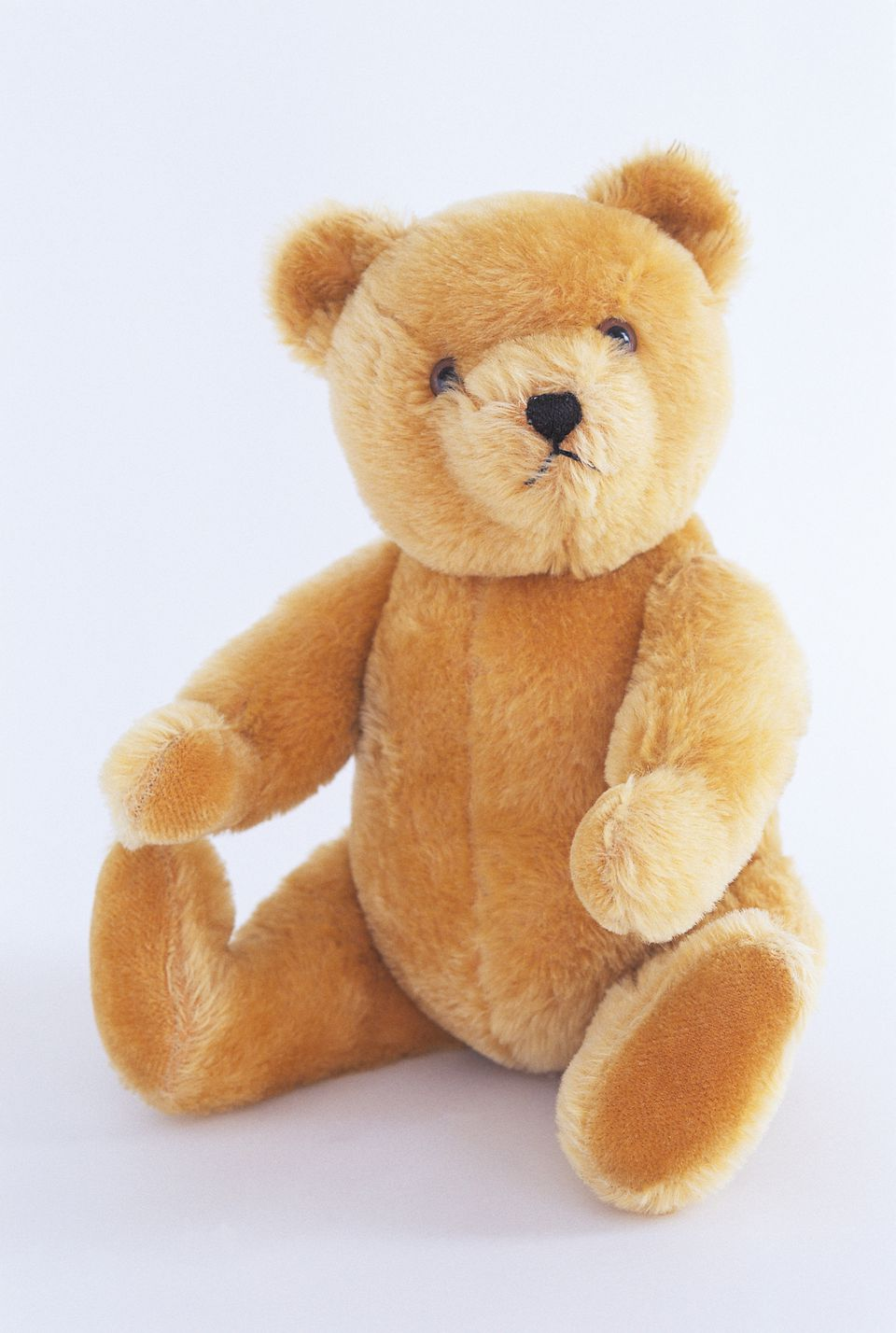 Sizzling image intended for printable teddy bear patterns
