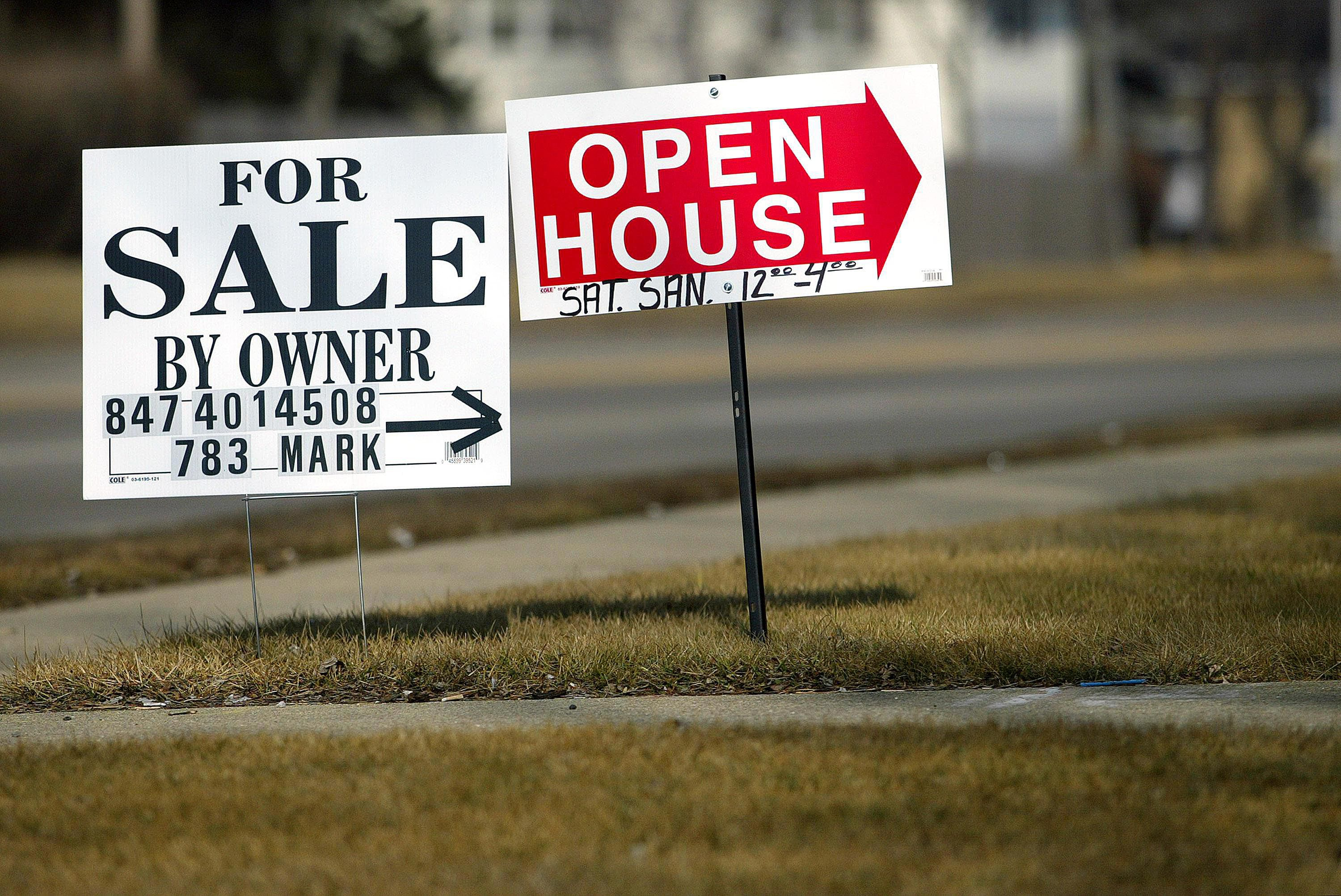 Tips for buying a home for sale by owner platinumwayz