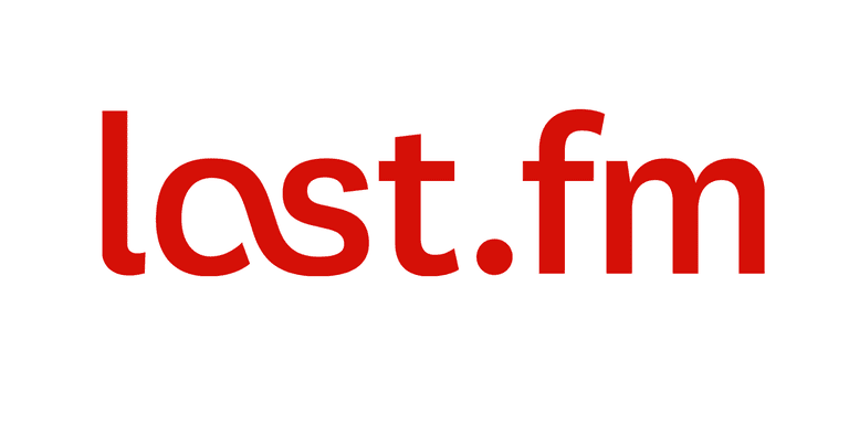Picture of the Last.fm logo