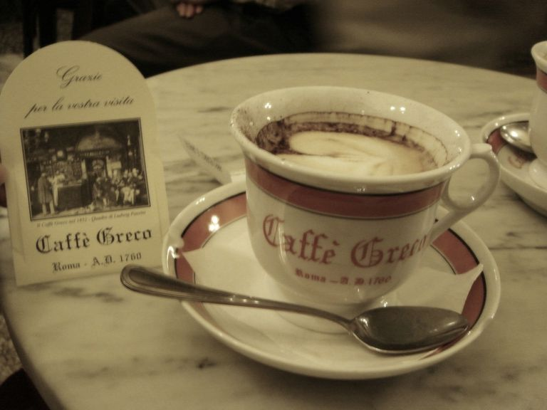 Cafe-Greco-taza-nolitawanders.jpg