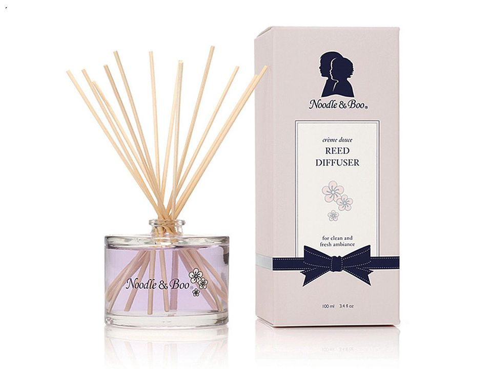 Noodle and Boo Reed Diffuser