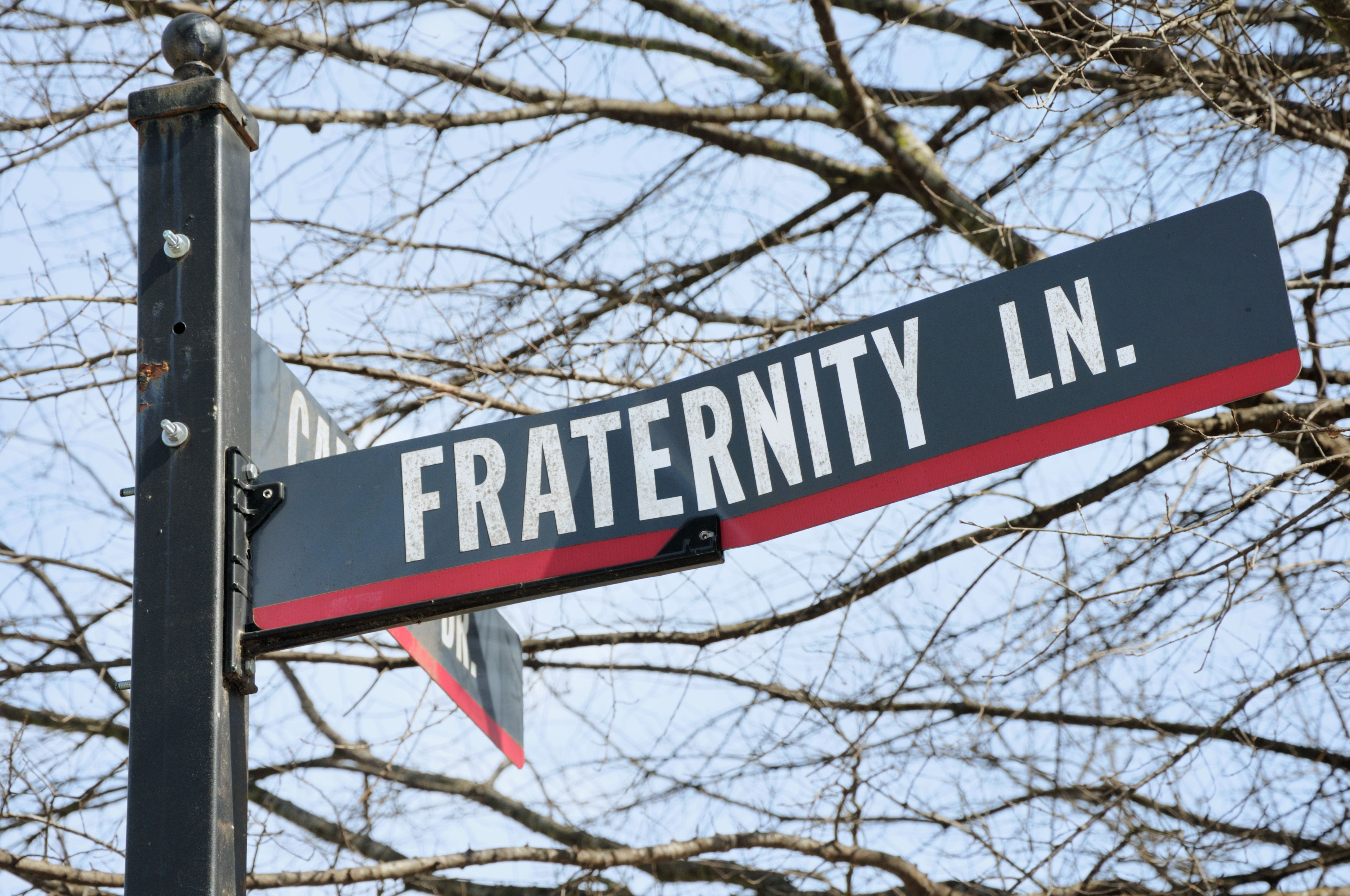 the advantages and disadvantages of joining a fraternity What are the advantages and disadvantages of greek  choose to join fraternity or  get to know what it is and what they should expect from joining there.