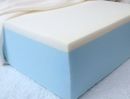 How to Choose the Right Mattress Topper for Your Bed