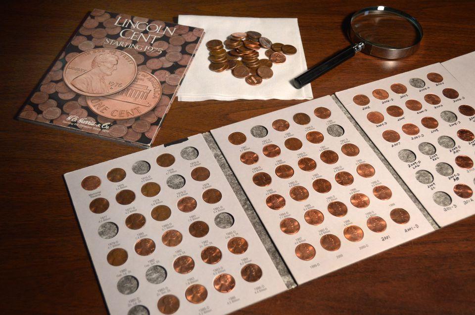 US-Lincoln-Penny-Set-01.JPG
