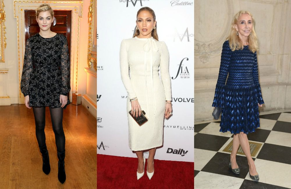 6 Types of Cocktail Dresses For Any Special Occasion