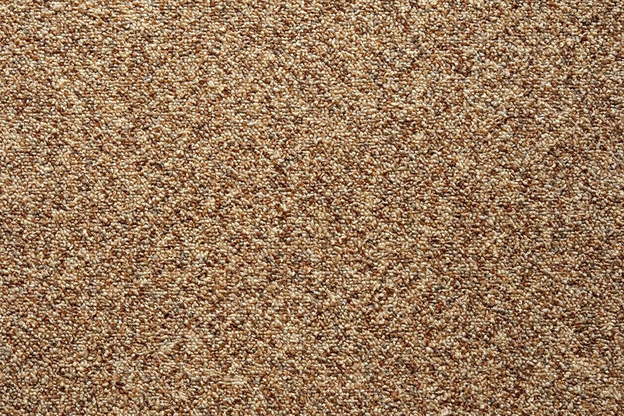 Nylon Carpet Fiber Facts You Need To Know