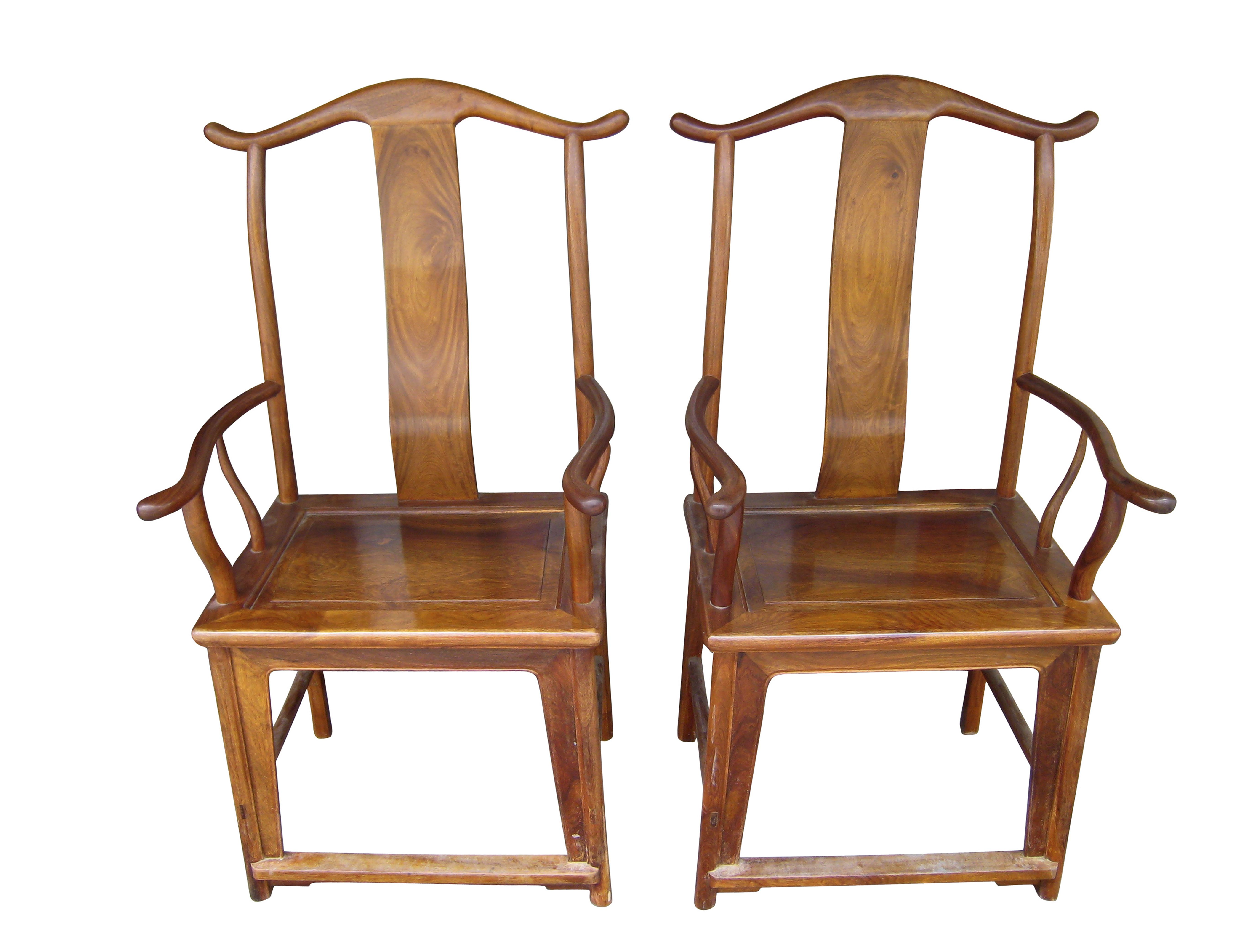 i chair met makeover seen ive oldest restoration ever the antique hero ve chairs