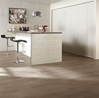 flooring looks hq such jpeg carpet laminate wood c like tile floor that and as rugs wid