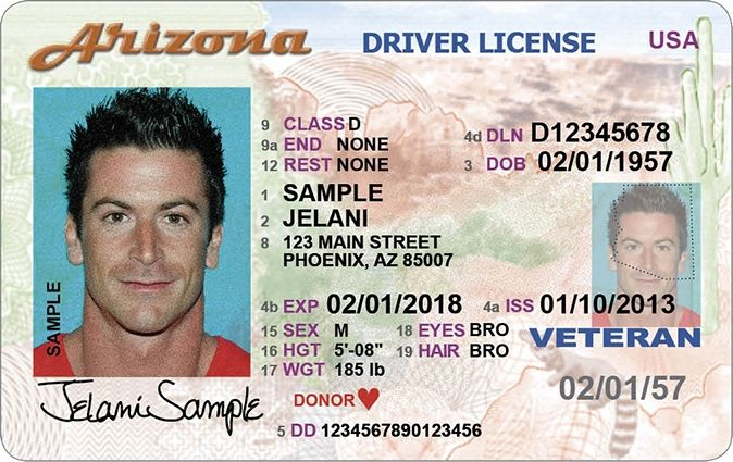 ADOT-az-driver-license_640.jpg