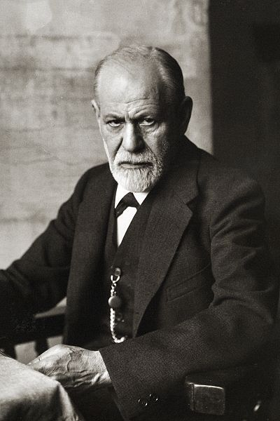 Is psychoanalysis still used today?