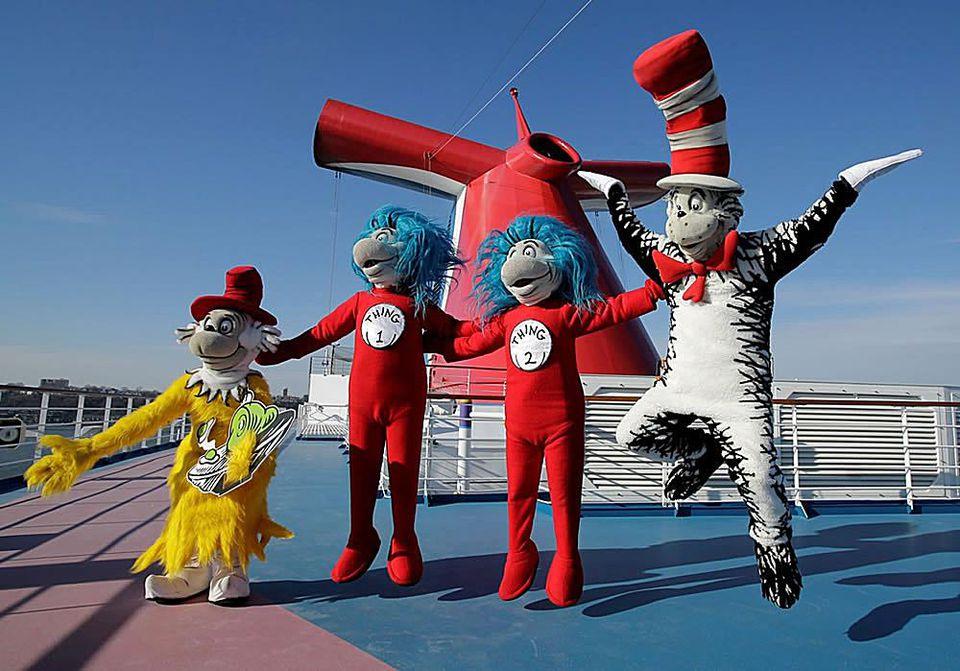 SeussAtSea_Characters.jpg
