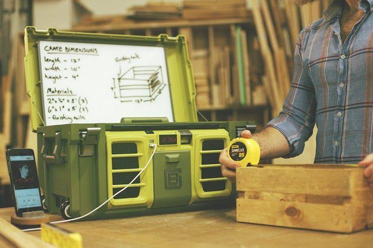 coolbox-toolbox-2.jpg