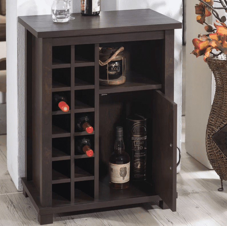 carruthers-wine-cabinet