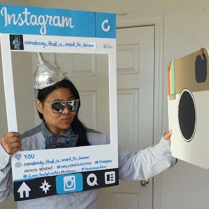 14 Halloween Costumes Inspired by Memes