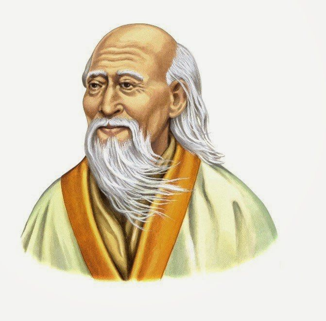 a biography of laozi a chinese philosopher that founded daoism Lao tzu is said to have founded a  the main source of information on lao tzu's life is a biography written  chinese philosopher lao tzu is.