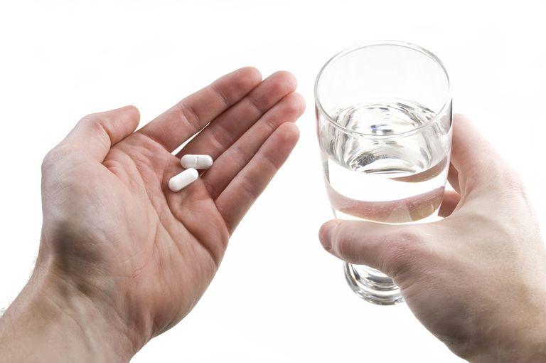 pills_3.jpg
