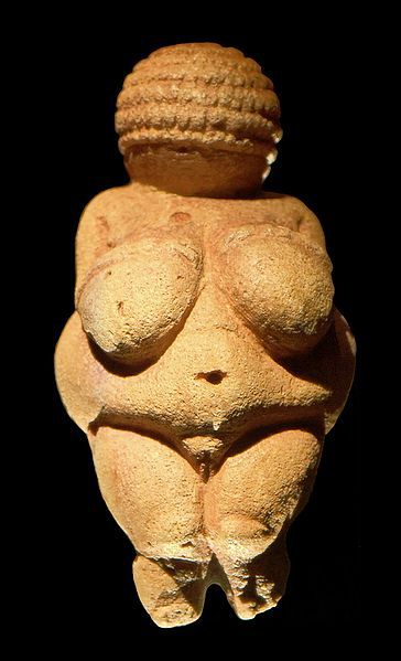 Venus de Willendorf.jpg