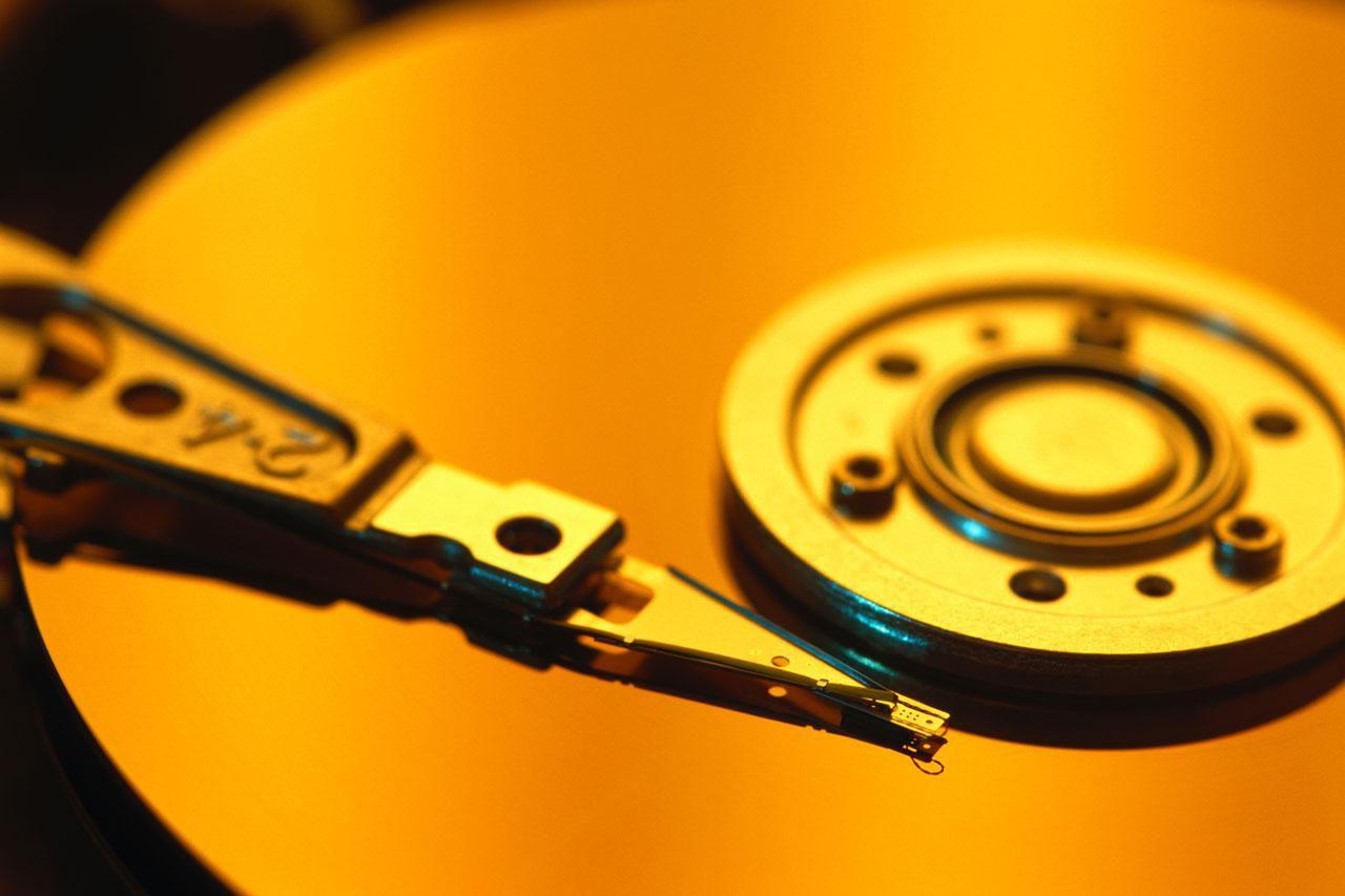 Image result for hard drive