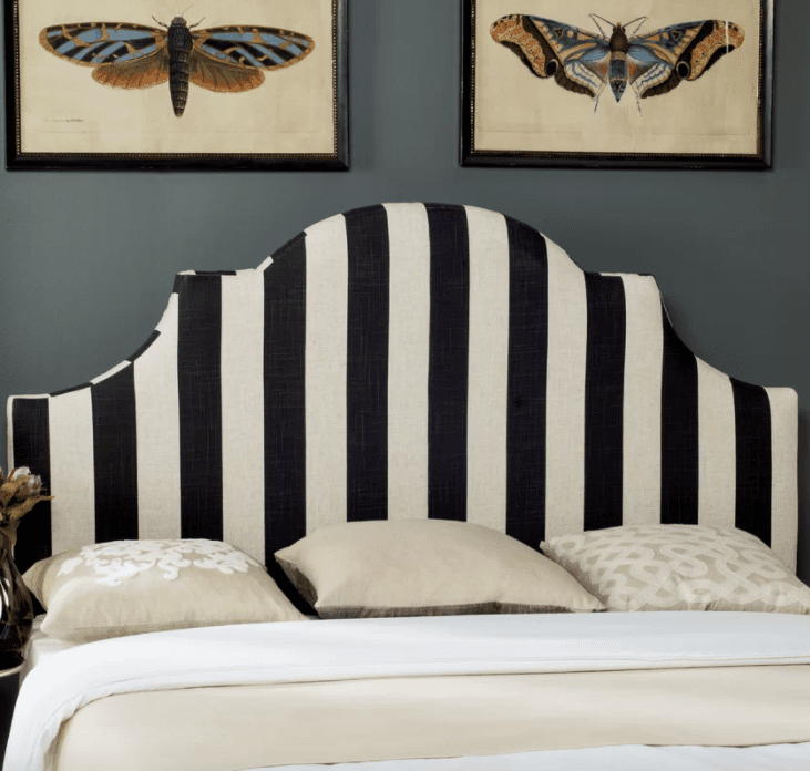 Shopping For Home Decor: The Best Retailers To Shop For Home Decor Online