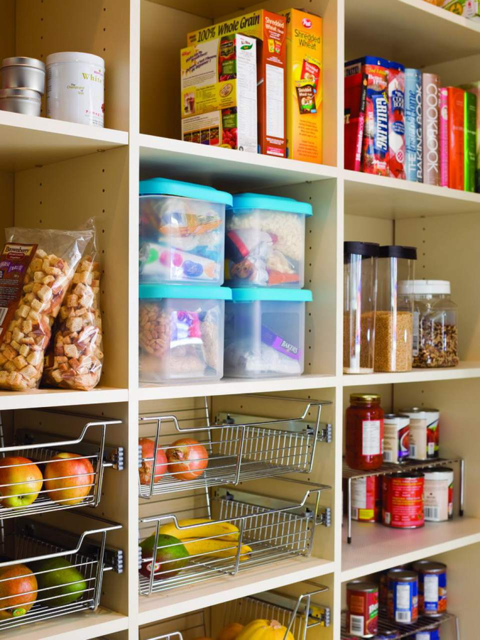 best and organization organizers article ideas strategist products pantry kitchen lede nocrop