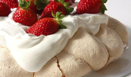 Australian dessert recipes forumfinder Choice Image