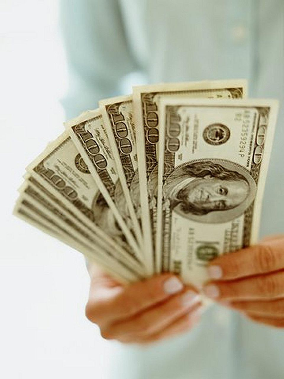 how to make money fast free no cost