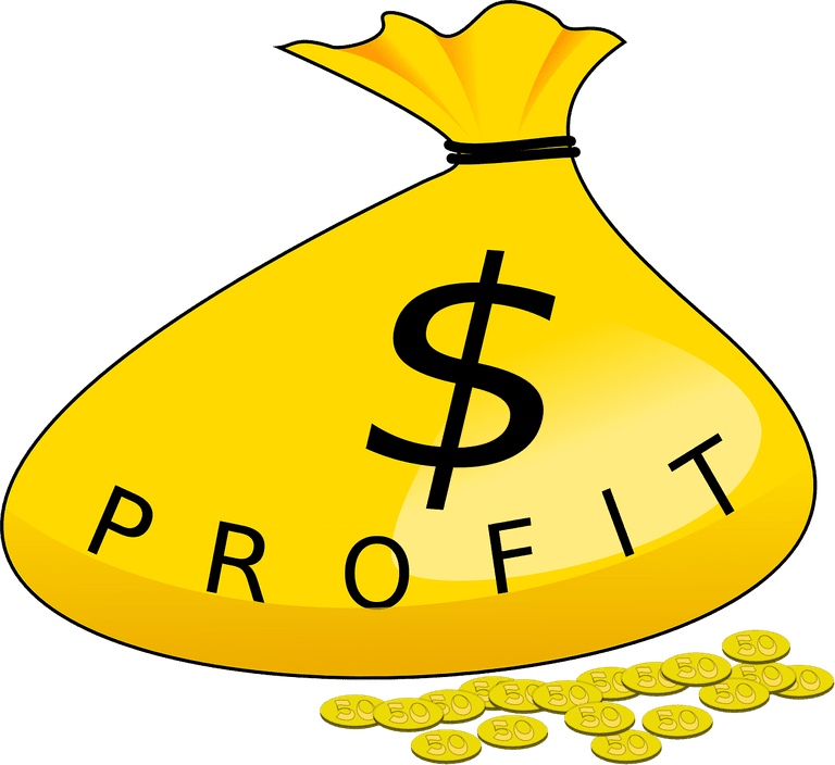 Increase Profits with Options