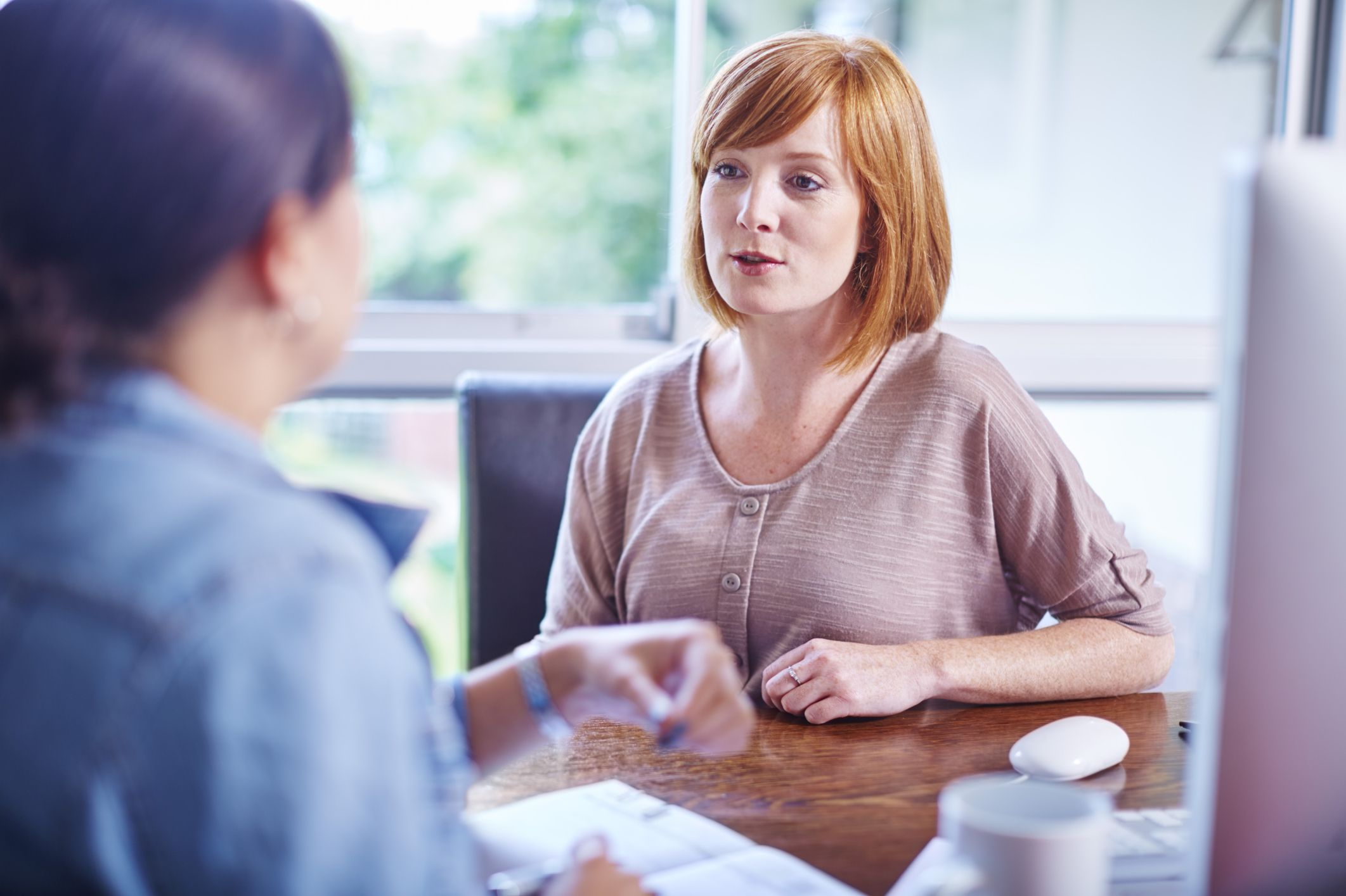 how to ace an interview for a freelance job - International Job Interviewing What Are The Cultural Differences