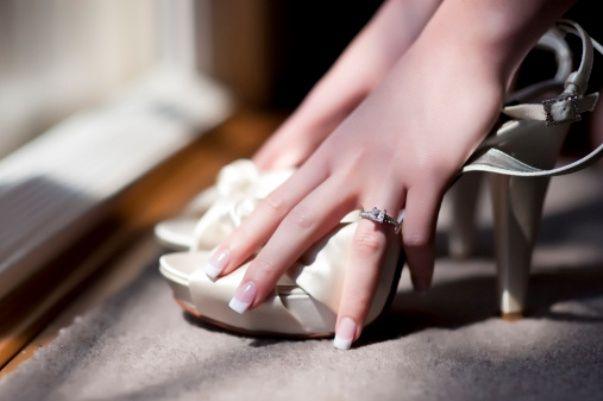 Significado sueños zapatos