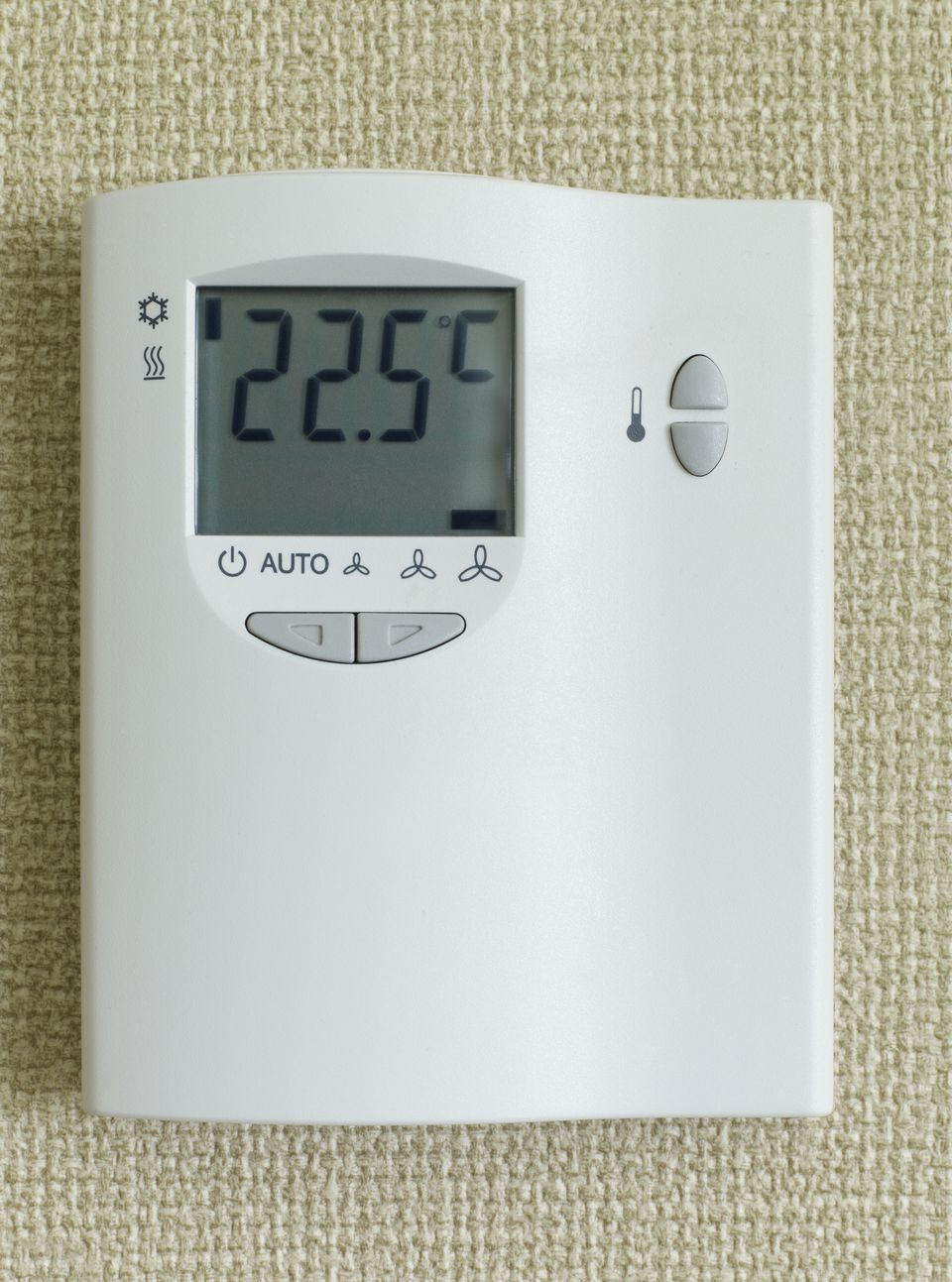 24Volt Thermostat Wiring For SingleStage Heat Pump Systems – Kenmore Heat Pump Thermostat Wiring Diagrams