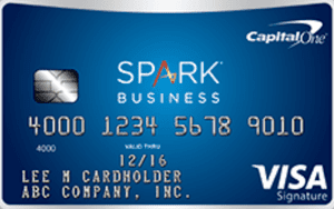 The 7 best credit cards for small business owners to apply for in 2018 capital one spark miles for business colourmoves
