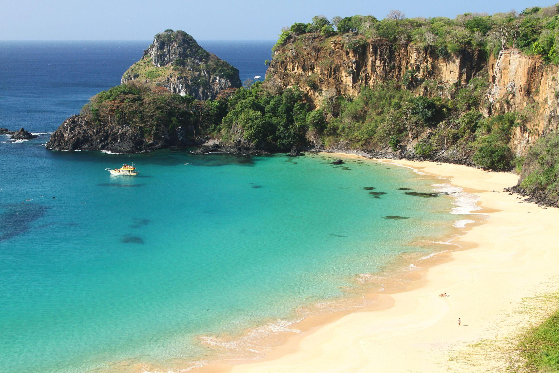 Nudist And Naturist Beaches In Brazil-3033