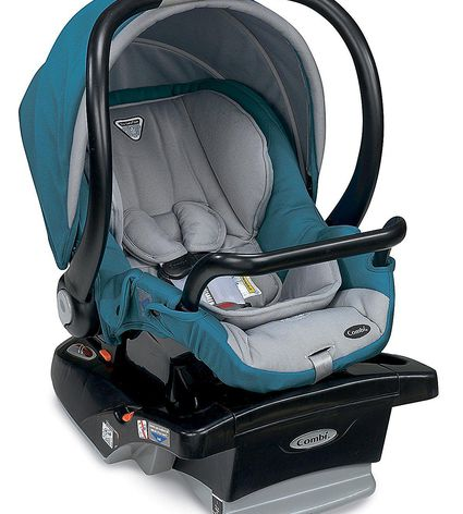 gb asana 35 infant car seat review. Black Bedroom Furniture Sets. Home Design Ideas