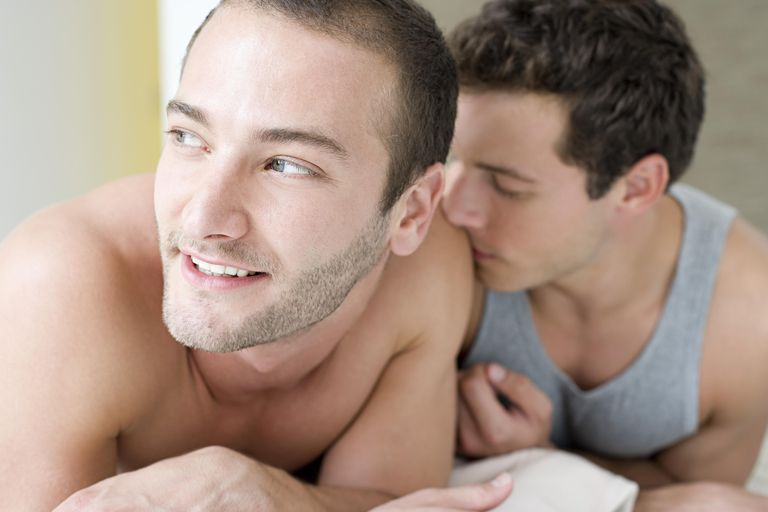 public-relation-gay-dating-site-fat-shemale-thumbs