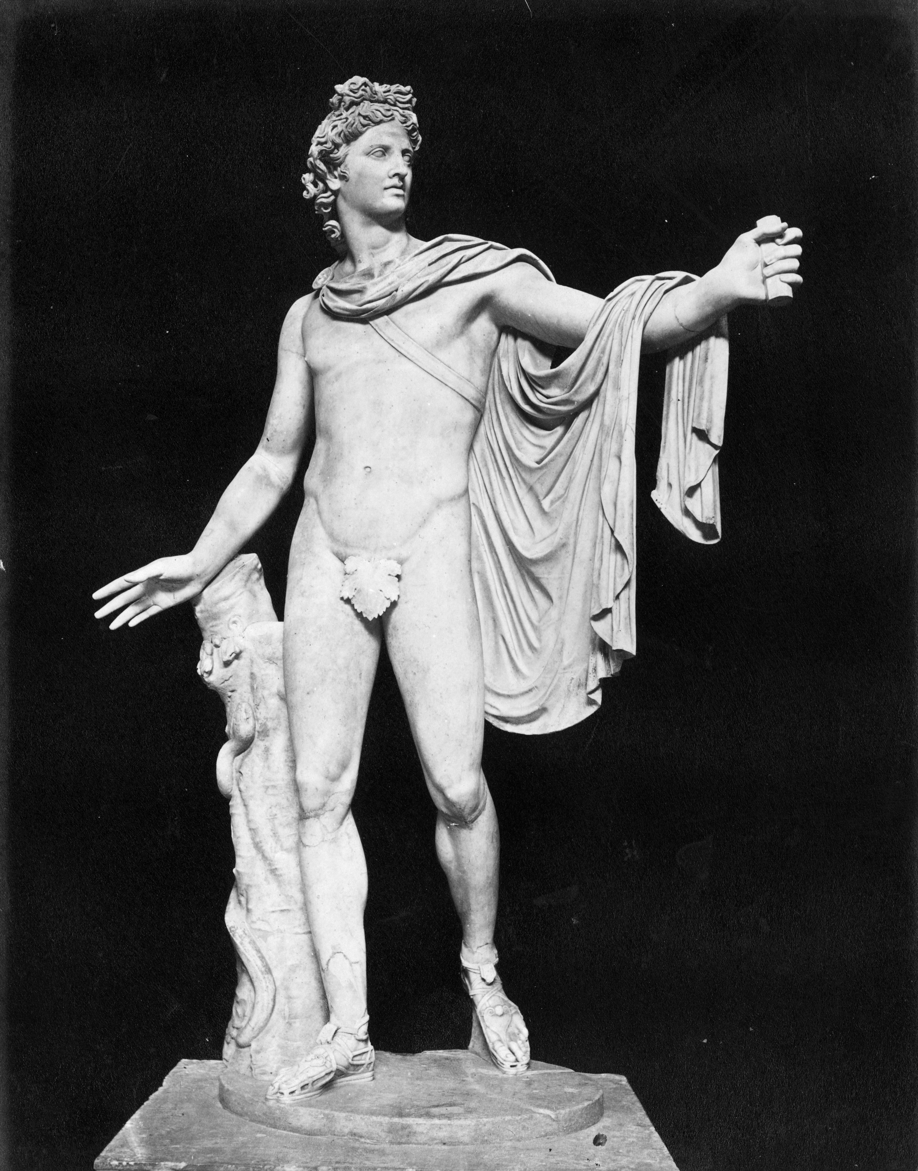 Symbols of the greek god apollo everything you need to know about apollo greek god biocorpaavc