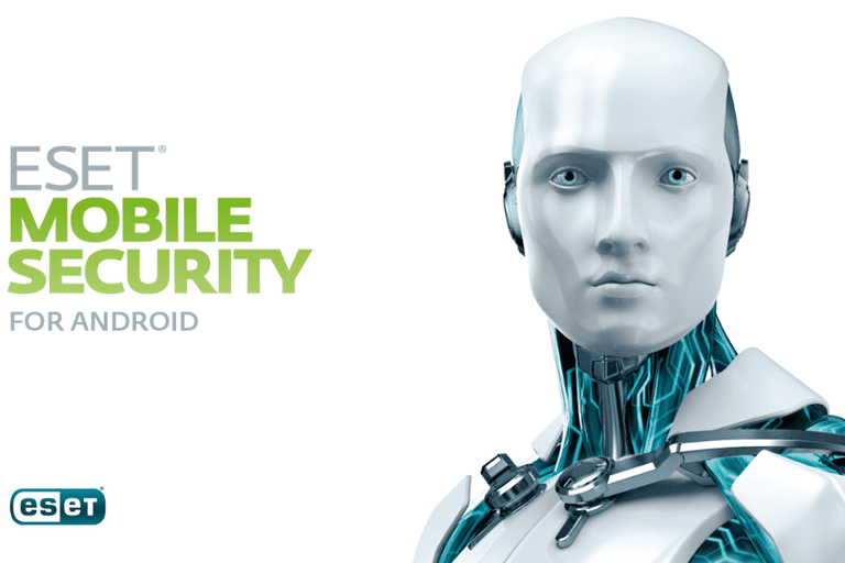 ESET-Mobile-Security.PNG