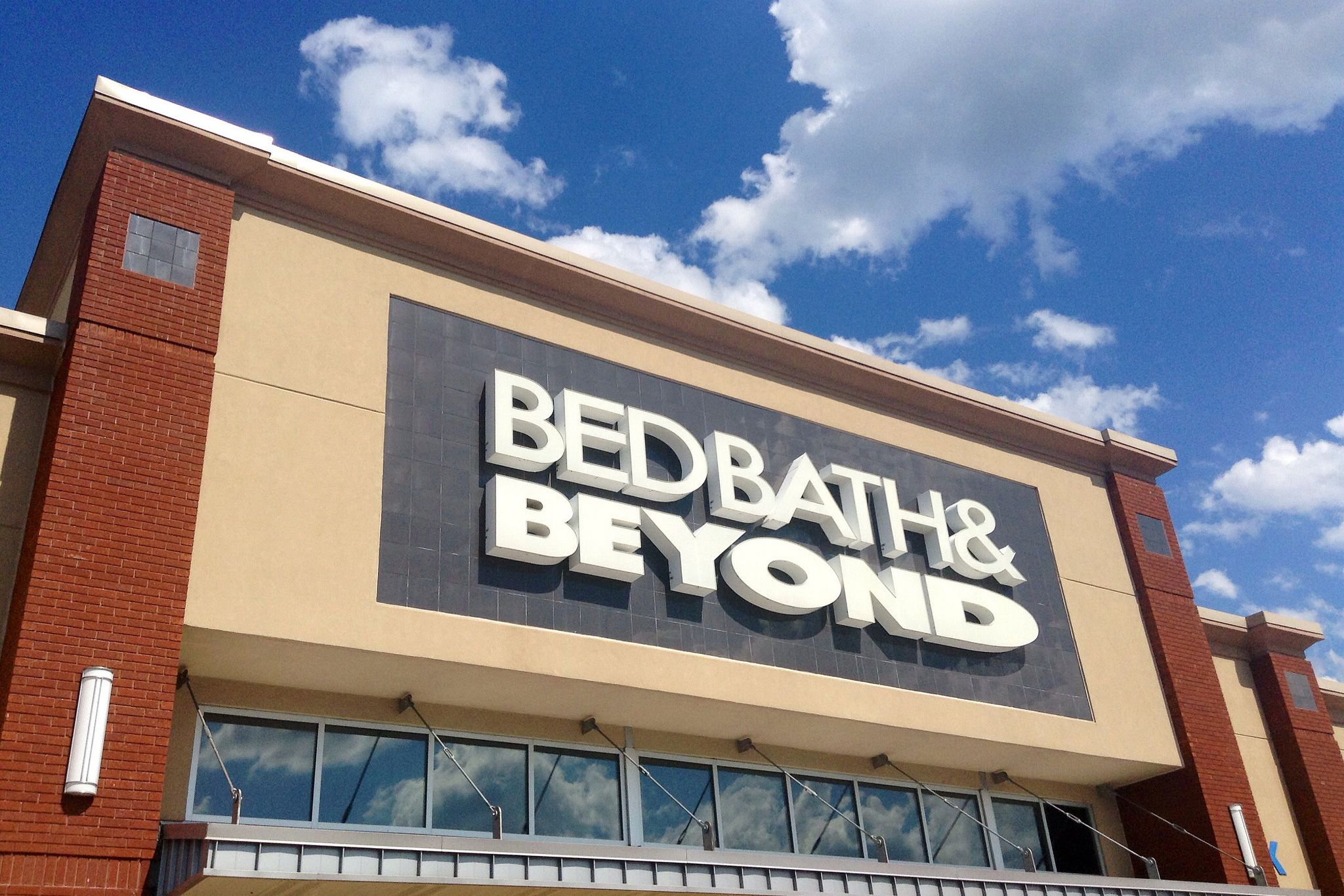 Do Bed Bath   Beyond Coupons Expire. Bed Bath   Beyond Coupons FAQ