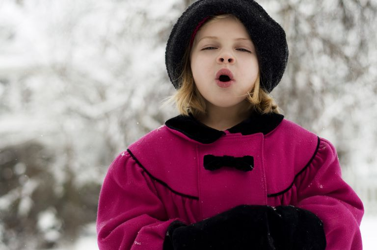 I got Winter Wordsmith. How Well Do You Know the Wintry Words to These Christmas Songs?