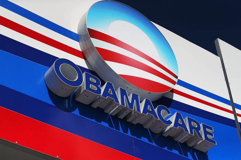 UnitedHealthcare is exiting most of the Obamacare exchanges at the end of 2016
