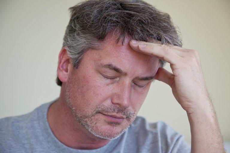 Vision and Headaches