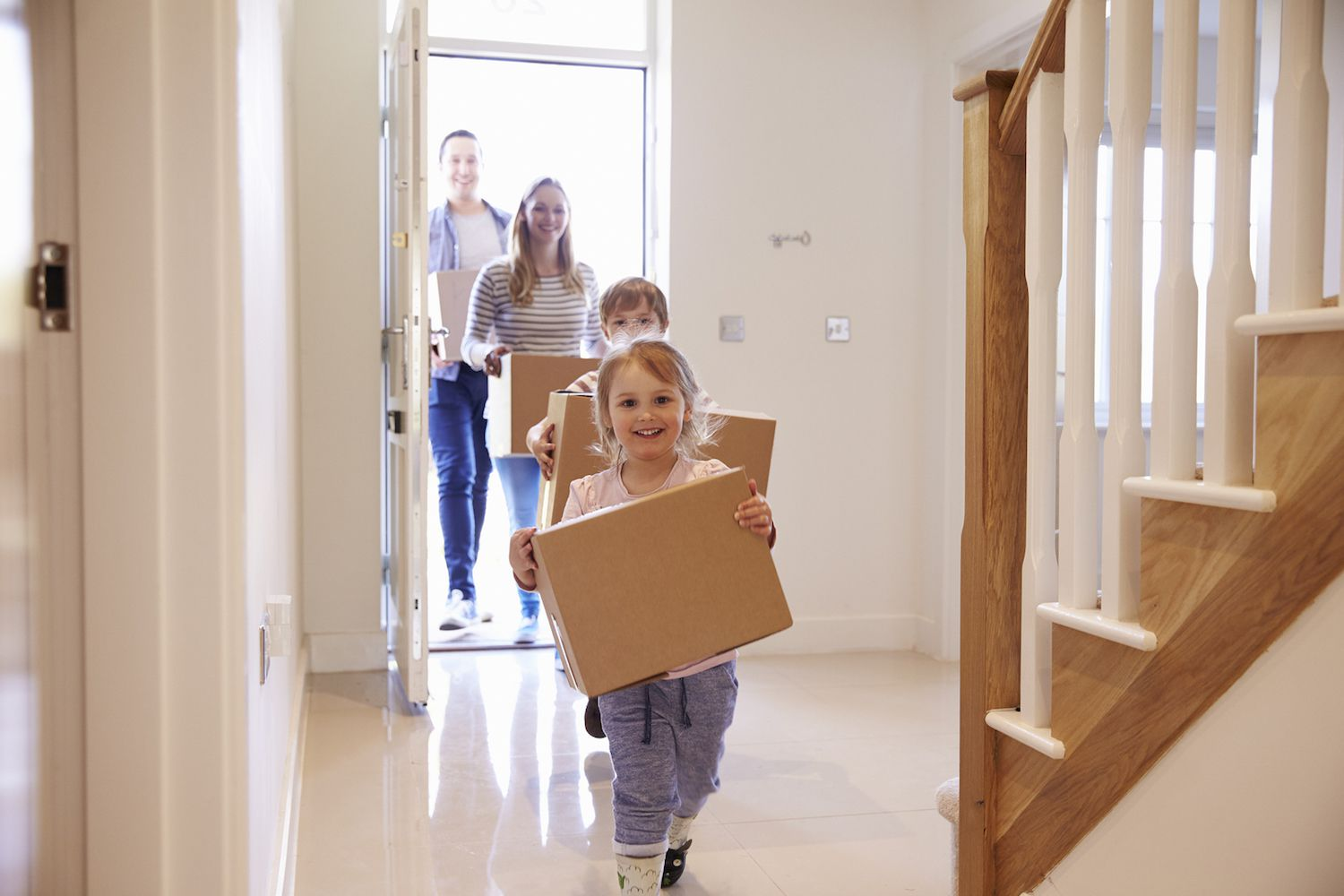 Check off these milestones before buying a home - What to check before buying a house ...