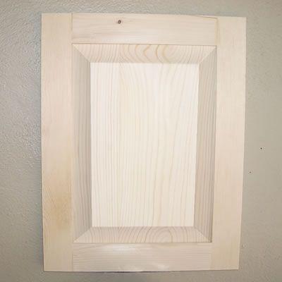cabinet door facings how to build cabinets and doors