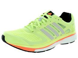 Saucony Running Shoes For Underpronators