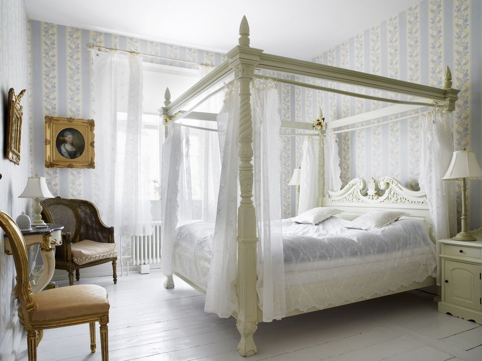 french bedroom sets. French country bedroom decor Country Bedroom Sets and Headboards