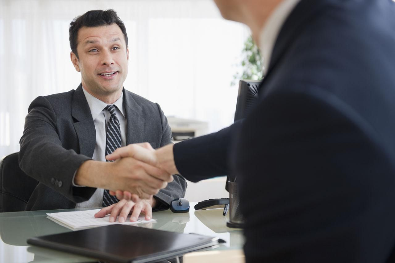 how to answer job interview questions about responsibilities - Facing An Interview Tips And Techniques