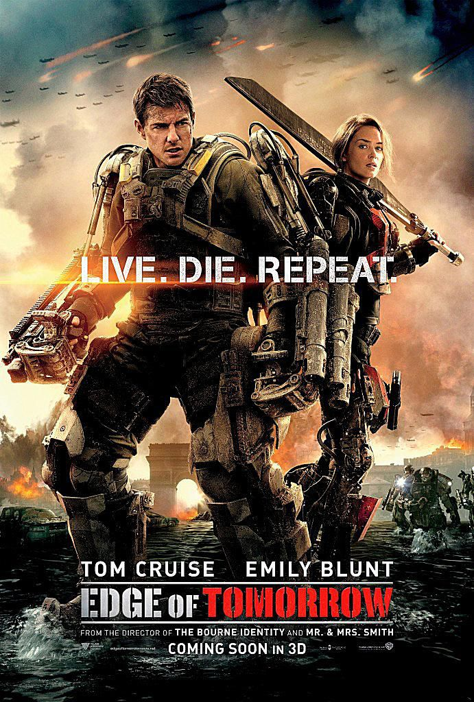 edge-of-tomorrow-691x1024.jpg